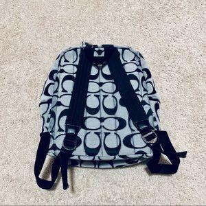 Coach Bags - Coach backpack